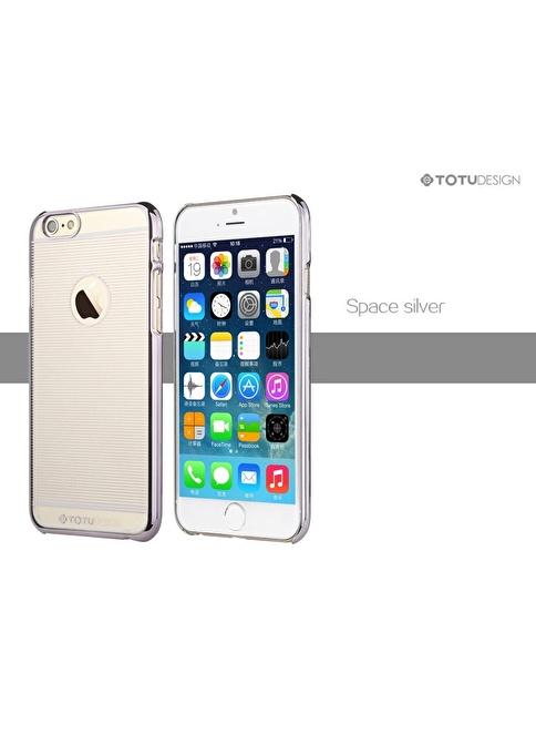 Totu Design Breeze Series iPhone 6 Plus Kılıf  Renkli